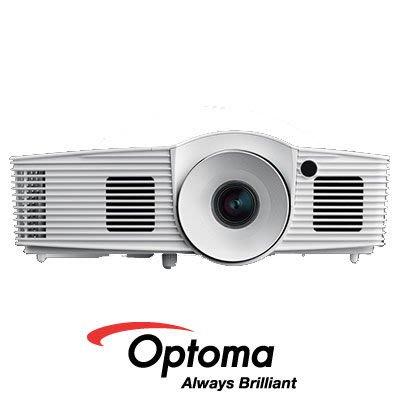 【新莊力笙音響】Optoma 奧圖碼 HD100D Full HD 3D 劇院級投影機
