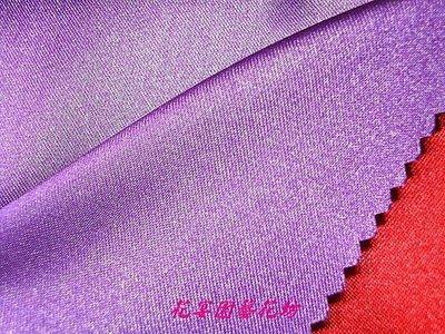 【花宴】*紫葡萄~光特多龍秀士布~緞布*喜糖籃~會場佈置~宴客收禮桌布~窗簾~櫥窗