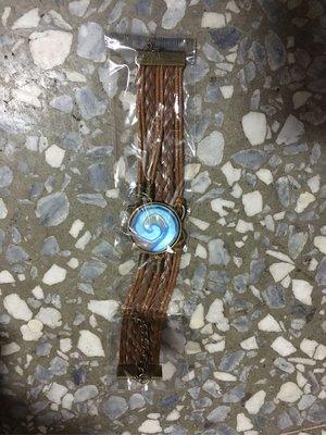 Hearthstone Bracelet for girls 爐石戰記 手環 手鍊