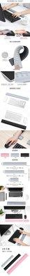 --庫米--BUBM 矽膠鍵鼠靠墊 (44CM) 減輕手腕疲勞 滑鼠靠墊