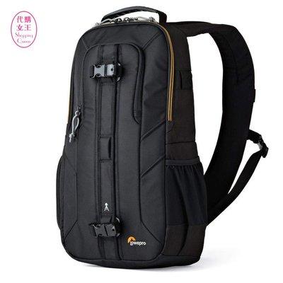 『代購』美國 Lowepro Slingshot Edge 250 AW 單眼 數位 相機 鏡頭 防護背包 ~代購女王~