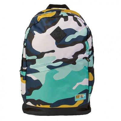 DGK Ruckus Backpack 後背包
