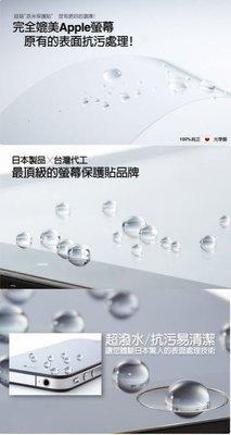 正版 imos 全世界第一款超疏水疏油保護貼,DJI SPARK 空拍機  雙片組 專用