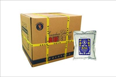 佛手牌晶體味精1磅50包裝