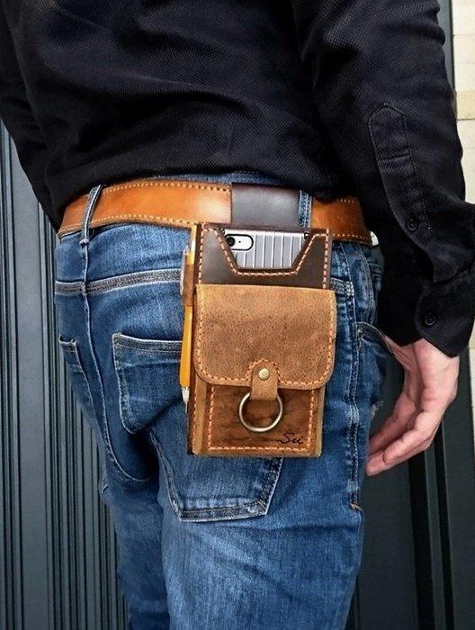 KH手工皮革工作室 MIT全手作 iPhone11ProMax 犀牛盾三防保護殼空壓殼手機皮套 信用卡名片夾悠遊卡筆套