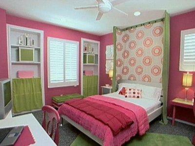 台中金綺窗簾設計工坊—多種樣式窗簾新選擇,沙發崩布、天窗簾、壁布可任意搭配,專業免費丈量