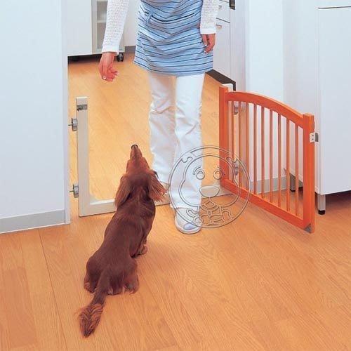 【🐱🐶培菓寵物48H出貨🐰🐹】IRIS《木製》寵物柵欄WPG-500NS  特價1805元(限宅配)