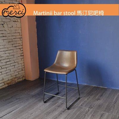 美希嚴選 Martinii bar s...