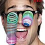 海綿寶寶 雅虎獨賣 超大 眼鏡 30款選一 每隻39元