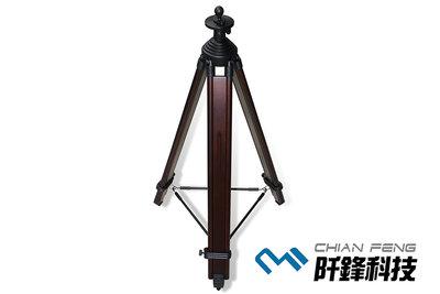 【阡鋒科技 專業二手儀器】ATK Horn Antenna Tripod 天線腳架 (不含寬頻號角喇叭天線)