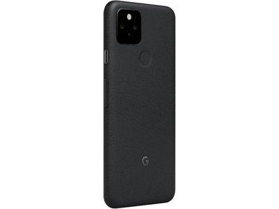 【環宇科技】福利機 Google Pixel 5 支援無線電力分享 分期0利率