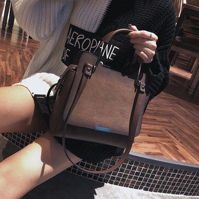 大包包 托特包 女包 包包 百搭 大包包女春夏季新款潮韓版百搭大氣手提包大容量單肩斜挎女包
