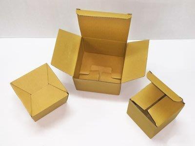 [全立祥紙箱紙盒彩盒] 全新插底盒.飛機盒.T型盒.新增~推廣特惠折扣中~!!各式尺寸皆有~價格絕對優惠-已更新尺寸列表