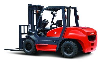 台勵福 堆高機 日本toyota在台子公司 電動 柴油 堆高機 牽引車 拖板車 fd25 fd15 fb25 fb15
