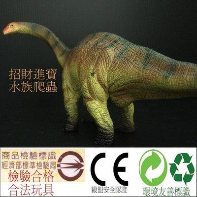缺貨 雷龍 恐龍 梁龍 玩具 模型 爬蟲類 侏儸紀公園另售 迷惑龍 牛龍 暴龍 三角龍 腕龍 迅猛龍 棘龍 非PAPO