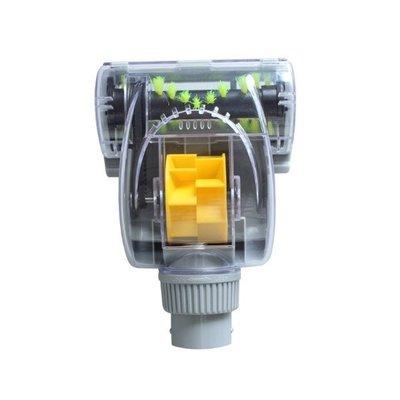 兼容dyson戴森D新C59 DC62 新款DC44 DC74 V6吸塵器配件除蟎專用吸頭