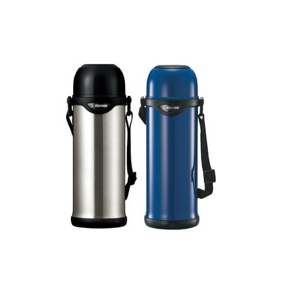 【2021新年換新價】象印 1L 不鏽鋼真空保溫瓶保溫杯 SJ-TG10! 現在只要950! 極致保冷保冰)
