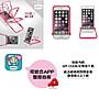 YA~AHHA 聲控 自拍 手機殼 手機架  iPhone  6  / 6S  自拍神器