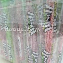 【Sunny Buy】◎出清◎ 美國 195條盒裝 SOUR PUNCH 酸條糖 4種水果口味