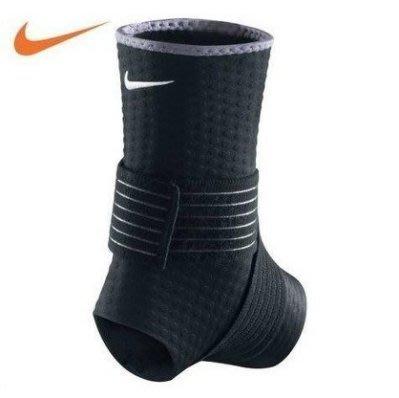 【易發生活館】運動護具 護腳踝 籃球足球 運動 可調節護踝 扭傷護具 綁帶