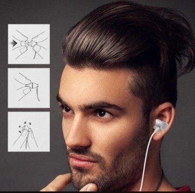[當天寄出] 屌打千元耳機 耳麥 磁吸耳機 線控耳機 有線耳機 重低音耳機 運動耳機 免持耳機 蘋果耳機 禮物 生日