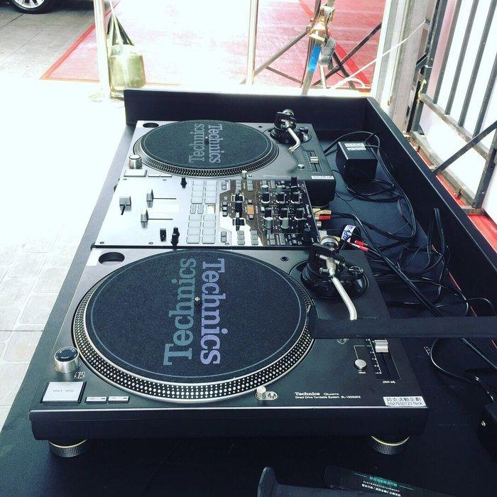 DJM-S9  Technics mk5出租  邦克-DJ 器材出租 RANE混音器出租、SL 3 SL4黑盒子均有出租、DJ控制器出租、黑膠唱盤出租