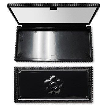 日本 MARY QUANT 瑪莉官 多款眼影盒 粉餅盒 カラー パレット(W)【Mr.QQ】