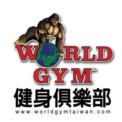 world gym 台北101店轉讓,每月1588,贈送1個月免費