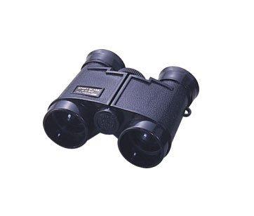 徠福 Life 望遠鏡 4x30(台製無皮套) NO.7111 好好逛文具小鋪