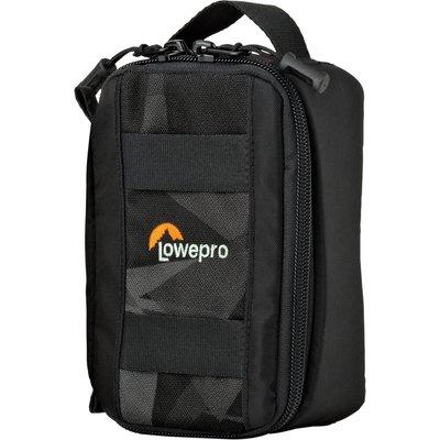◎相機專家◎ Lowepro ViewPoint CS 40觀賞家 相機收納包 公司貨