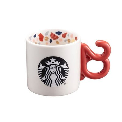 星巴克 把握貳零馬克杯 Starbucks 2019/ 12/ 26上市 台中市