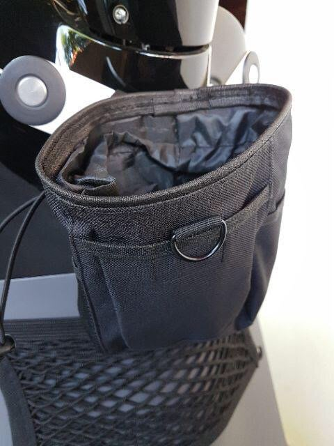 置物袋/飲料袋/束口袋/前置袋/收納袋