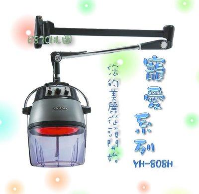 寵愛寶貝~ 雅芳牌 YH-808H 吊式專業大吹風機 / 燙髮 (免運費) 另有立式