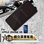 『日本原裝材料原裝進口』glanova 3D 無毒軍...