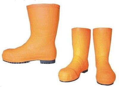 ☆°萊亞生活館 °工作鞋-專業冷凍鞋.防寒鞋【-40度C專用】(免運費)