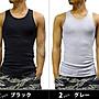 【HOMIEZ】美國 PRO CLUB Cotton A-shirt【PC112】素色 加長 螺紋背心 黑 白 灰 深藍