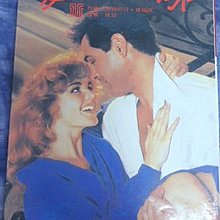 【兩手書坊】翻譯羅曼史小說 ~《愛你.愛你》克莉絲汀.羅福森 著~S2