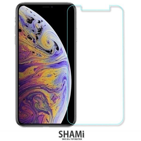 鋼化玻璃保護貼 iPhone 8 7 5S SE X XS MAX XR 6S Plus 保護膜【SA208】鋼化膜