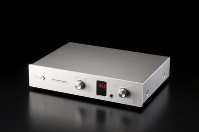 『J-buy』日本 ~LUXMAN DA-200 高階 DAC 耳機擴大機 解碼器 前級 DA-150/DA-250