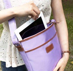 Growlife 種生活 ▶ 韓國 ARDIUM - Smart bag斜背包 / 手提包 / 筆電包 / 多功能包 / 平板包 / 3C配件