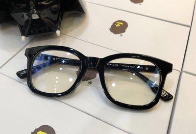 Bape ba13004 optical glasses
