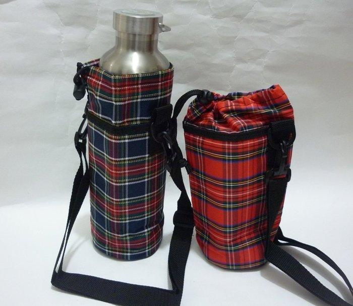 (玫瑰Rose984019賣場)台灣製~水壺套/保溫瓶袋/保溫.冷套(袋)~可放保溫瓶.杯.太空壺.水壺.礦泉水等
