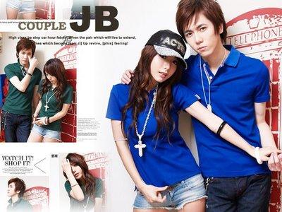 JB Just Best 【H0985...