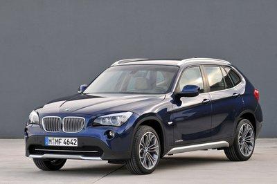 BMW *X1*E84 原車無螢幕~升級專用10吋 觸控安卓 互聯網 導航 網路電視 You Tube 網路音樂 台北市