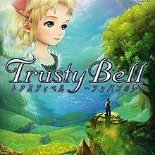 XBOX360 信賴鈴音 蕭邦之夢 初回版 (Trusty Bell ~Chopin's Dream~) 純日版 全新品