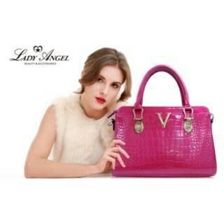 琳達購物中心-限量優惠品質保證-(La...