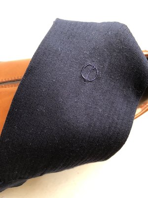 日本製男性Dunhill 正裝紳士襪