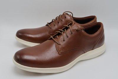 Cole Haan Grand Tour Plain Oxford 牛津鞋 皮鞋 C29412 全新 SIZE 11