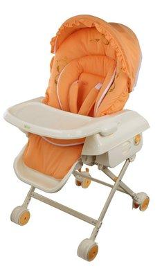 ◇◇原價屋◇◇...will 全方位手動嬰兒餐搖椅 ( 嬰兒床+搖椅+餐椅 )