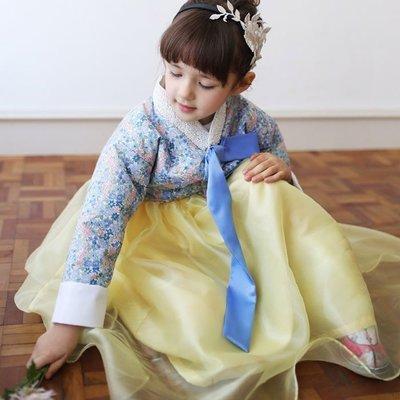 韓國高質感洋裝/宴會 /禮服/拍照禮服  出租 5號